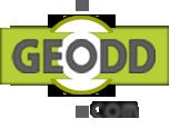 Geodd.com